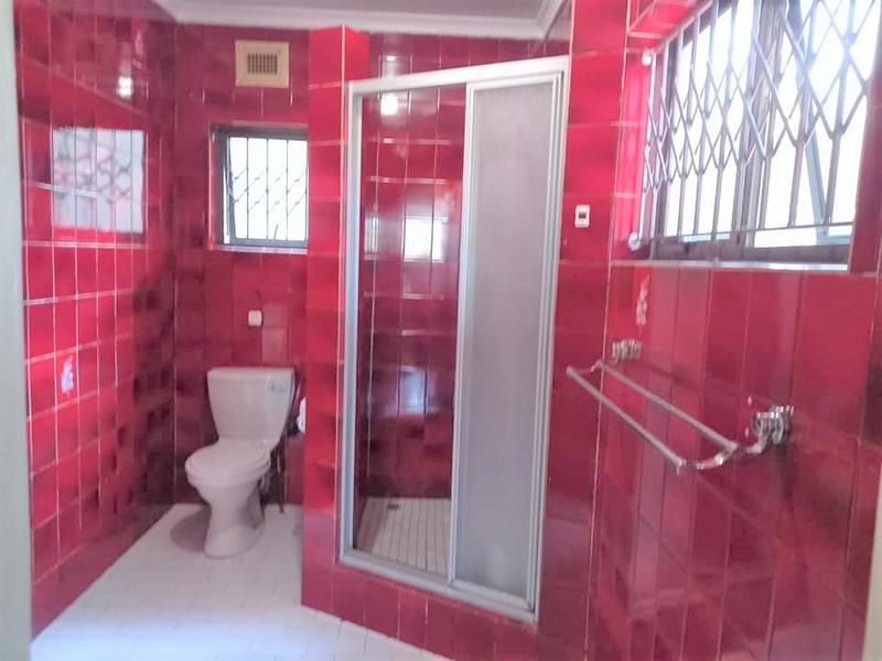 Property For Sale in Sea Cow Lake, Durban 14