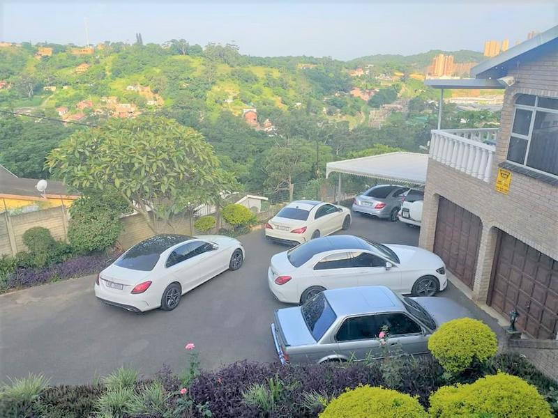 Property For Sale in Sea Cow Lake, Durban 15