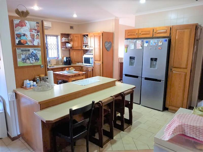 Property For Sale in Sea Cow Lake, Durban 23