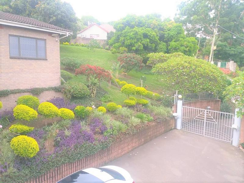 Property For Sale in Sea Cow Lake, Durban 25