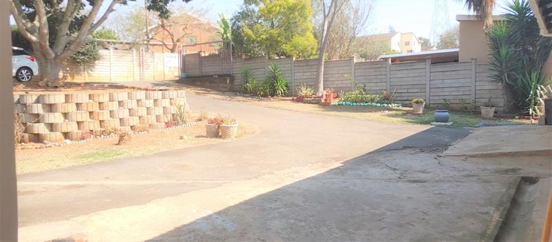 Property For Sale in Lincoln Meade, Pietermaritzburg 7
