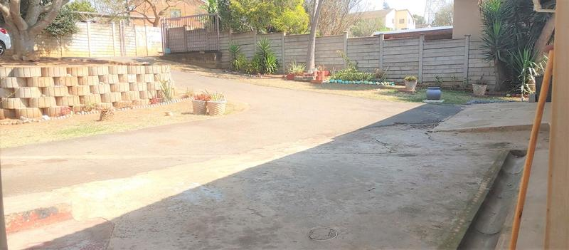 Property For Sale in Lincoln Meade, Pietermaritzburg 8