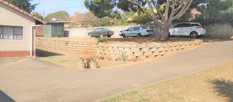 Property For Sale in Lincoln Meade, Pietermaritzburg 10