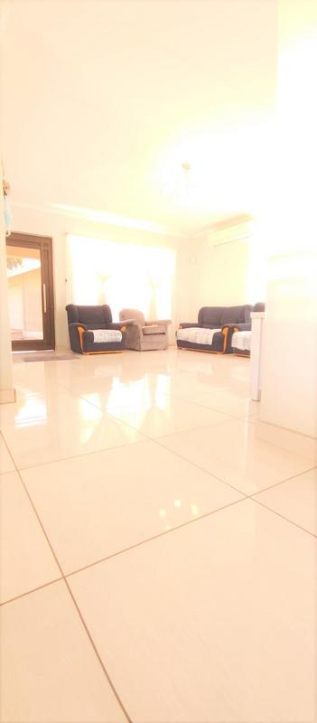 Property For Sale in Lincoln Meade, Pietermaritzburg 17