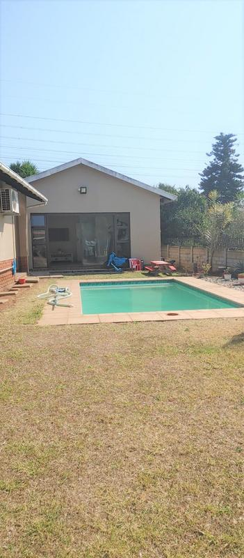 Property For Sale in Lincoln Meade, Pietermaritzburg 2