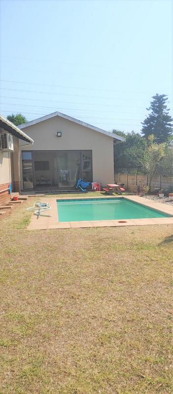 Property For Sale in Lincoln Meade, Pietermaritzburg 19