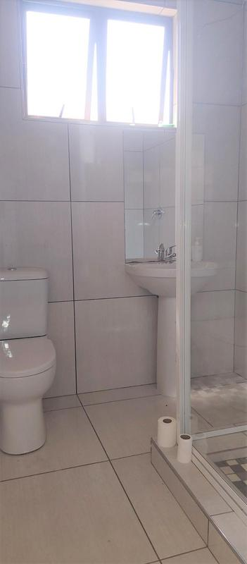 Property For Sale in Lincoln Meade, Pietermaritzburg 20