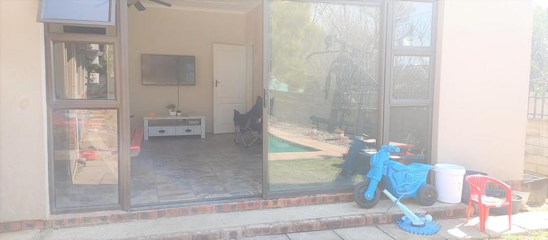 Property For Sale in Lincoln Meade, Pietermaritzburg 22