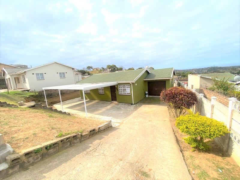 Property For Sale in Umlazi Z, Umlazi 4