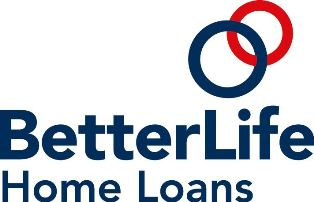The BetterLife Group offers comprehensive financial solutions that include bond pre-approvals, home loans, short-term insurance, life insurance and more through its various subsidiaries.