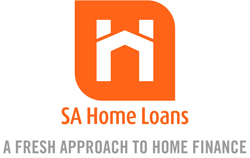 SA Home Loans is a mortgage finance provider with no other interests to distract us from our dedicated purpose: to offer the best in every service associated with being a home loan provider. These services cover the full spectrum of home ownership and home financing – from origination and credit approval through to registration and ongoing loan servicing. The company was launched to South African home owners in February 1999 and is today a proven entrepreneurial success story, having originated well over 100 000 residential loans in under a decade.